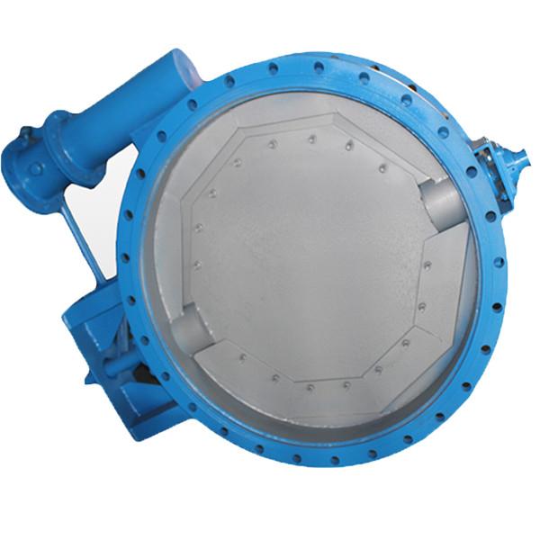 Trending ProductsHydraulic Valve - Air tightness valve – Jinbin Valve