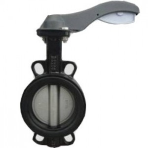 OEM/ODM Supplier Casting Gate Valve -