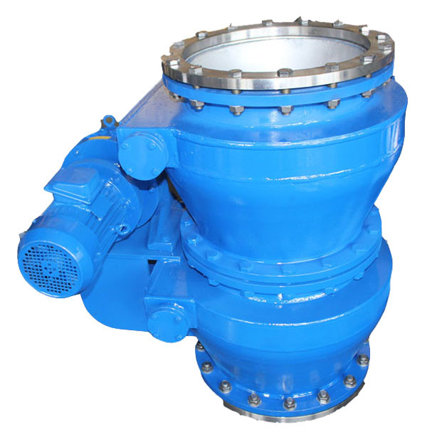 Discount Price Stainless Steel Ball Valves -