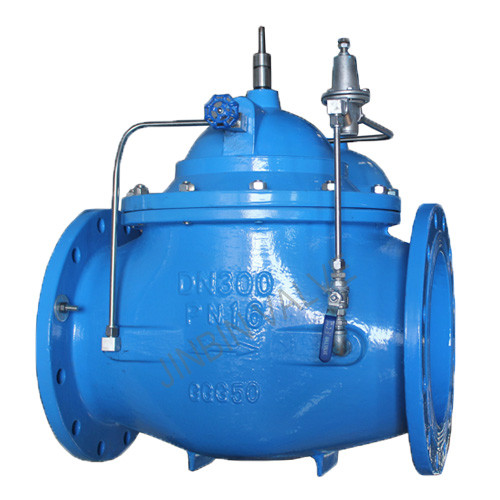 Fast delivery Carbon Steel Check Valve -