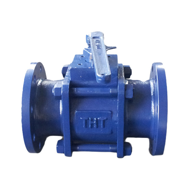 professional factory for China Check Valve -
