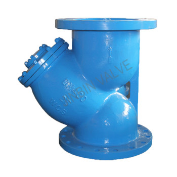 Factory Cheap Hot Check Valve Hydraulic -