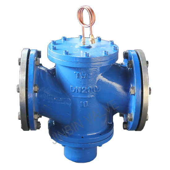 Fixed Competitive Price Basket Filter Strainer -