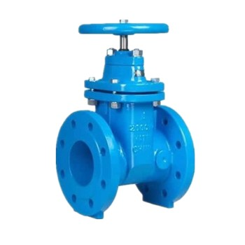 100% Original Wafer Type Swing Check Valve -
