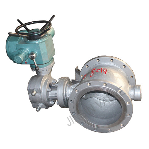 China Cheap price Flapper Valve -
