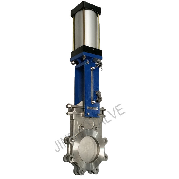 Fixed Competitive Price A216 Wcb Material Gate Valve -