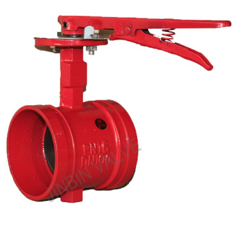 Manufactur standard Cryogenic Globe Valve -